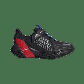 Tenis-Adidas-Correr-EF9488-Negro