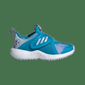 Tenis-Adidas-Correr-EF9743-Azul