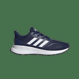 Tenis-Adidas-Correr-EG2544-Azul