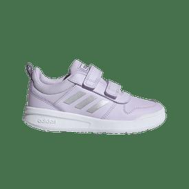 Tenis-Adidas-Correr-EG4088-Multicolor