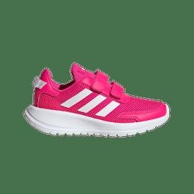 Tenis-Adidas-Correr-EG4145-Rosa