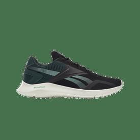 Tenis-Reebok-Correr-EG8574-Negro
