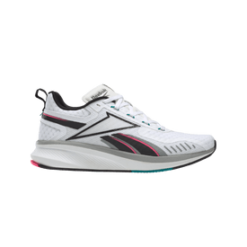 Tenis-Reebok-Correr-EG9922-Multicolor