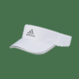 Visera-Adidas-Correr-FK0839-Multicolor