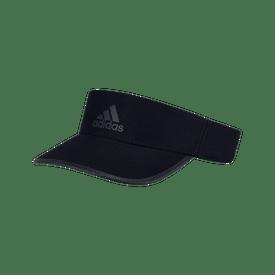 Visera-Adidas-Correr-FK0841-Negro