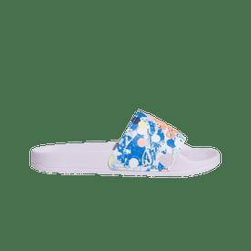 Sandalias-Adidas-Natacion-EH3499-Multicolor