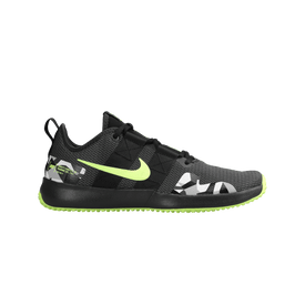Tenis-Nike-Fitness-Varsity-Compete-TR-2