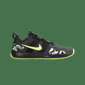 Tenis-Nike-Fitness-Varsity-Compete-TR-2