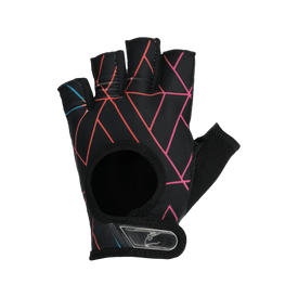 Guantes-Cabras-Fitness-AST-Bajo-Impacto-Mujer