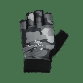 Guantes-Cabras-Fitness-Medio-Impacto