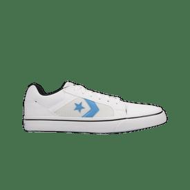 Tenis-Converse-Casual-Distrito-2.0-OX