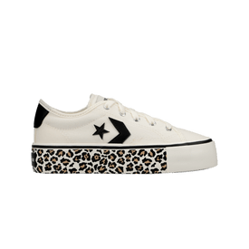 Tenis-Converse-Casual-Star-Replay-Mujer
