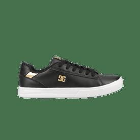 Tenis-DC-Shoes-Casual-ADJS100128-BG3-Negro
