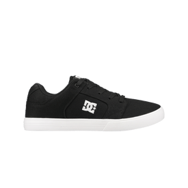 Tenis-DC-Shoes-Casual-ADYS100397-BKW-Negro