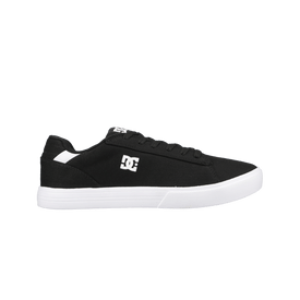 Tenis-DC-Shoes-Casual-ADYS100518-BKW-Negro