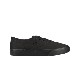 Tenis-DC-Shoes-Casual-ADYS300417-3BK-Negro