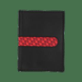 Porta-Pasaporte-LMB-Diablos-EM171404290251-Rojo