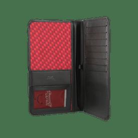 Porta-Documentos-LMB-Diablos-EM221404290251-Rojo