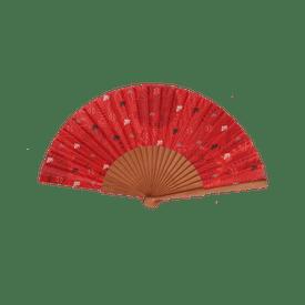Abanico-LMB-Diablos-EM5823204290251-Rojo