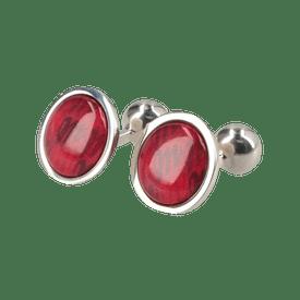 Mancuernilla-LMB-Diablos-EM5923004290251-Rojo