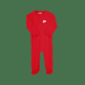 Comando-Diablos-299760-Rojo