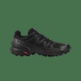 Tenis-Salomon-Correr-L40684000-Negro