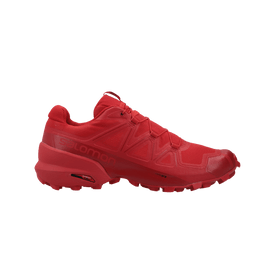 Tenis-Salomon-Correr-L40684300-Rojo