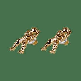 Arete-Diablos-Jugador-AREJUG-D-Dorado
