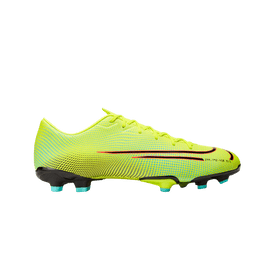 Tachones-Nike-Futbol-CJ1292-703-Verde