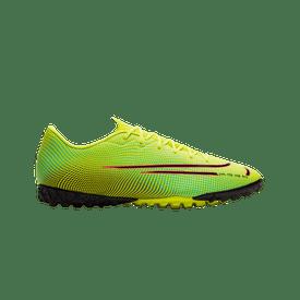 Tenis-Nike-Futbol-CJ1306-703-Verde