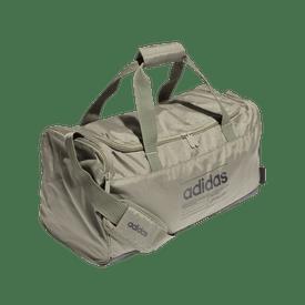 Maleta-Adidas-Fitness-Brilliant-Basics