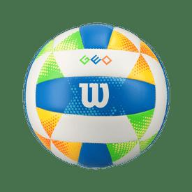 Balon-Wilson-Voleibol-Geo