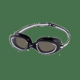 Goggles-Speedo-Natacion-Hydro-Comfort