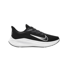 Tenis-Nike-Correr-Winflo-7-Mujer