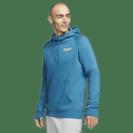 Sudadera-Nike-Futbol-CI9512-457-Azul