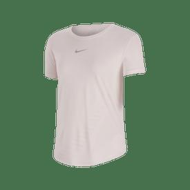 Playera-Nike-Correr-Runway-Mujer