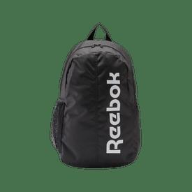 Mochila-Reebok-Fitness-Active-Core