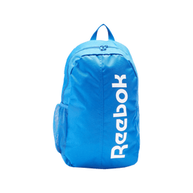 Mochila-Reebok-Fitness-Active-Core