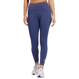 Malla-Adidas-Fitness-FN6006-Azul