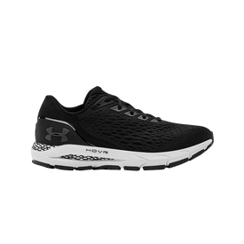 Tenis-Under-Armour-Correr-HOVR-Sonic-3-Mujer