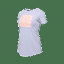 Playera-Under-Armour-1351645-555-Rosa