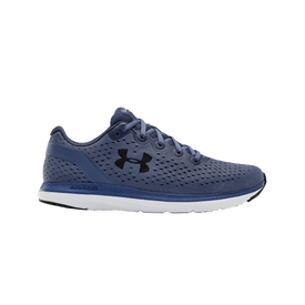 Tenis-Under-Armour-3021950-402-Azul