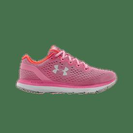Tenis-Under-Armour-3021967-602-Rosa