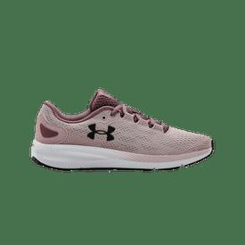 Tenis-Under-Armour-3022604-600-Blanco