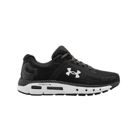 Tenis-Under-Armour-Correr-HOVR-Infinite-2