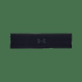 Banda-para-la-cabeza-Under-Armour-1347153-001-Negro