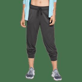 Pantalon-Under-Armour-1351010-010-Gris