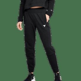 Pantalon-Under-Armour-1351908-001-Negro