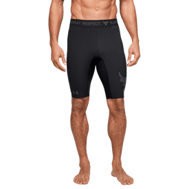 Short-Under-Armour-1351531-001-Negro