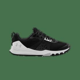 Tenis-Under-Armour-3022618-001-Negro